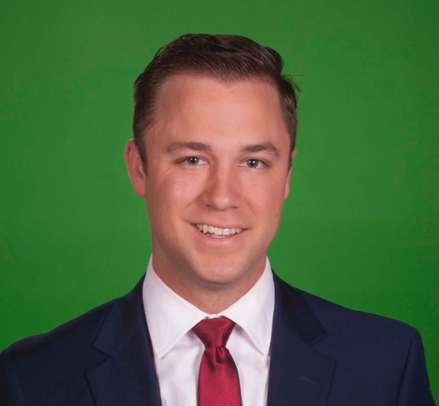 CBK Media Management Client Wes Peery Makes Move To Top 10