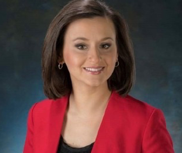 Haley Nelson