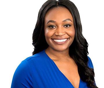 Raven Brown